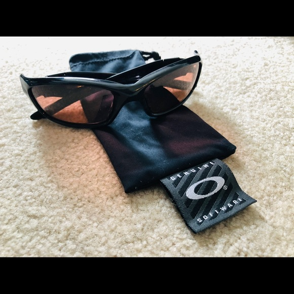 Oakley Other - Oakley Stylish men's glasses